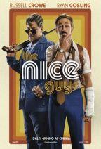 THE NICE GUYS | ORIGINAL VERSION