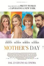 MOTHER`S DAY | ORIGINAL VERSION