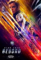STAR TREK BEYOND ATMOS