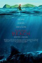 PARADISE BEACH - DENTRO L`INCUBO
