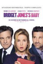 BRIDGET JONES`S BABY   ORIGINAL VERSION