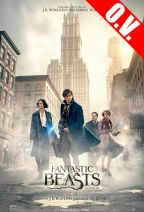FANTASTIC BEASTS AND WHERE TO FIND THEM | ORIGINAL VERSION
