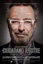 EL CIUDADANO ILUSTRE | ORIGINAL VERSION
